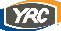 yrc-logo-promo